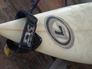 Declan surfboard for Sale in Wildomar, CA