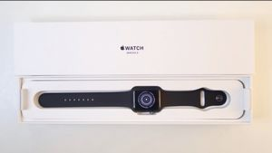 Apple Watch series 3 for Sale in Lexington, KY