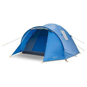 Chelonii 6P Tent, blue for Sale in Jacksonville, FL