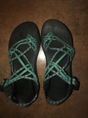 Chacos for Sale in Denton, TX