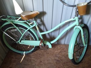 Huffy size 26 for Sale in Guadalupe, AZ