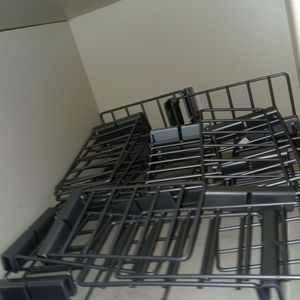 Shelf Brackets 4 For 1 Dollars for Sale in Lantana, FL