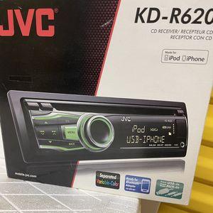 New Car Stereo for Sale in Marietta, GA