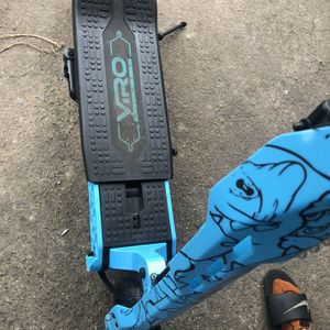 Electric Scooter for Sale in Sterling, VA