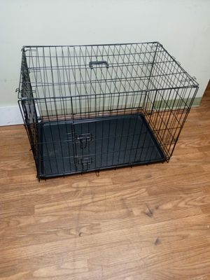 Animal cage. 2x2x3. Great condition for Sale in Pomona, CA
