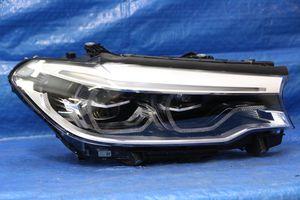 ✅ 2018-2020 bmw 5 series headlight m m550 550 540 540i for Sale in Miramar, FL