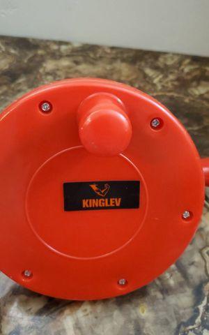 Kinglev for Sale in San Diego, CA