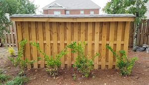 Shed / outside storage 12 x 4x5 for Sale in Blythewood, SC