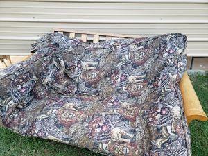 Sofa for Sale in La Vergne, TN