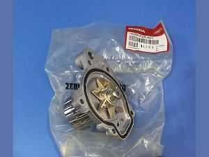 Honda Genuine Water Pump *NEW* for Sale in South El Monte, CA