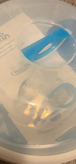 Munchkin Microwave Sterilizer for Sale in Oviedo,  FL