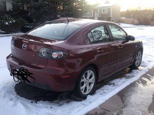 2009 Mazda Mazda3 for Sale in Aurora, CO