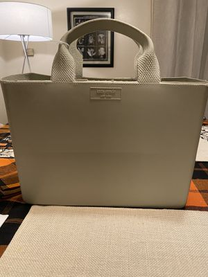 Rubber Kate Spade Tote for Sale in Pittsburgh, PA