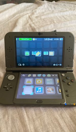 Nintendo 3ds works like new for Sale in Buena Park, CA