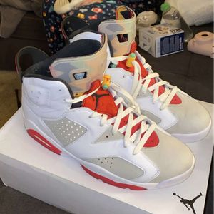 Hare 6s for Sale in Reynoldsburg, OH