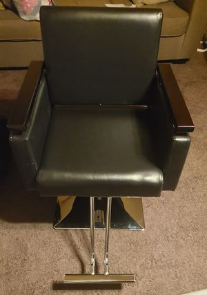 Barber chair for Sale in Clovis, CA