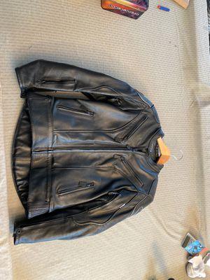 Ladies Motorcycle Jacket for Sale in San Diego, CA