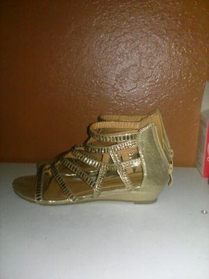 All size 5 for Sale in Fresno, CA