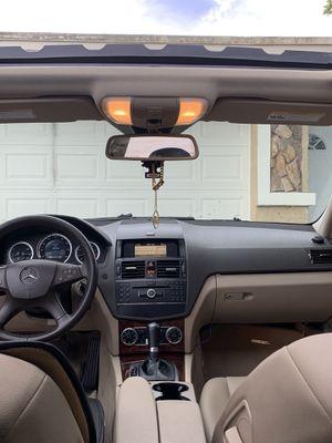 Mercedes Benz for Sale in Oakland Park, FL