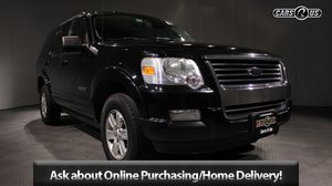 2008 Ford Explorer XLT for Sale in Tacoma, WA