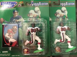 49ers collectible for Sale in Kingsburg, CA