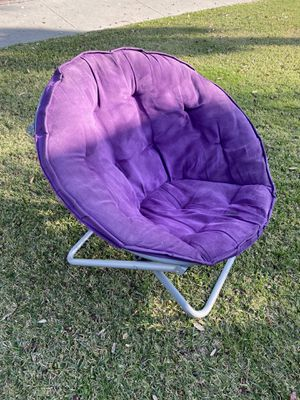 Kids chair for Sale in Lakewood, CA