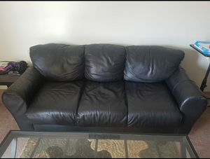 Couch / Sofa / chair for Sale in Malden, MA