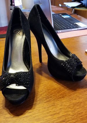 Women's heels for Sale in Fresno, CA