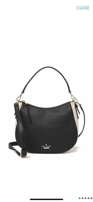 Kate spade handbag brand new for 150$ only for Sale in Bellevue, WA