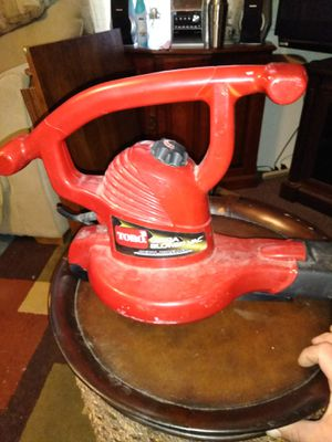 Elect blower for Sale in Bunker Hill, WV