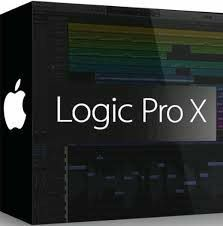Apple Logic Pro X Music Recording software for Sale in Pompano Beach, FL