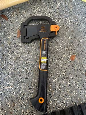 Small axe for Sale in FL, US