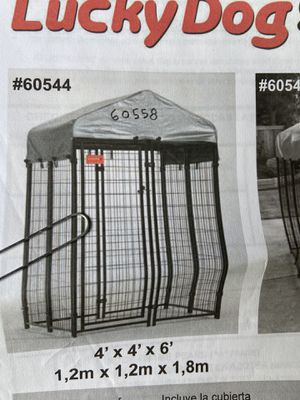 Pet cage for Sale in Coraopolis, PA