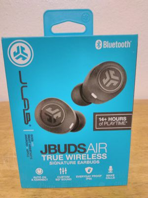 Earbuds Bluetooth* for Sale in Vista, CA