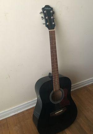 Hohner Guitar for Sale in Nashville, TN