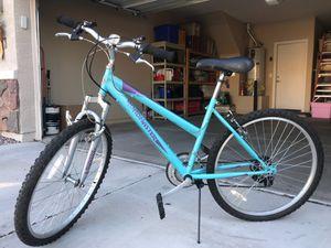 Bike for Sale in Gilbert, AZ