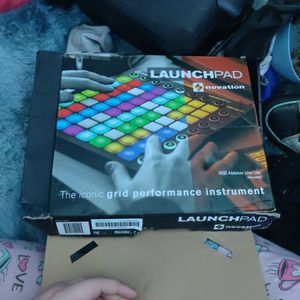 LaunchPad for Sale in Shalimar, FL