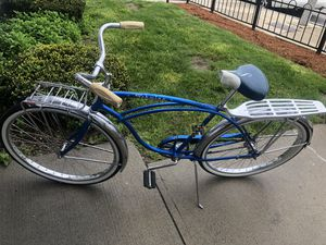 Schwinn Bike for Sale in Boston, MA