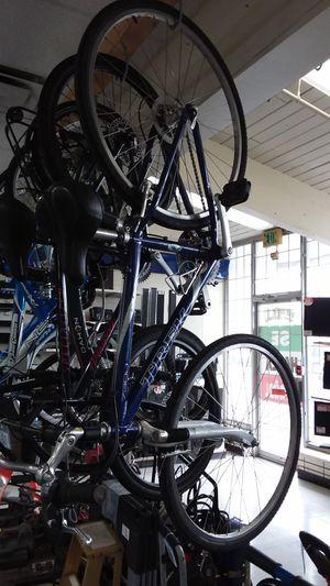 Trek bike for Sale in Lakewood, CO