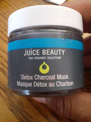 Juice Beauty for Sale in Tucson, AZ