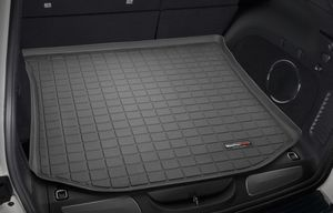 2011-2018 Jeep Grand Cherokee WeatherTech Cargo Liner - CARGO LINER ONLY for Sale in Evergreen, CO