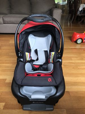 Baby Trend Infant Car Seat for Sale in Silver Spring, MD