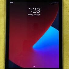 iPad 6 G for Sale in Edgewood, FL