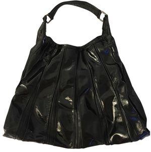 Kenneth Cole Shoulder bag. for Sale in Las Vegas, NV
