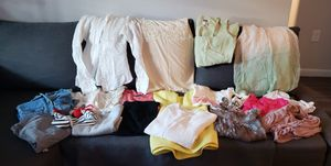 Lot of 20pcs Womens clothes for Sale in Delray Beach, FL