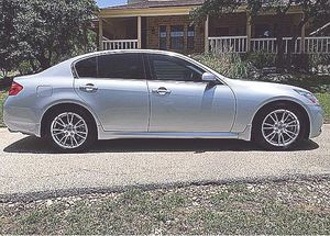 INFINITI G35 O8 REDUCED ONLY TODAY for Sale in Washington, DC