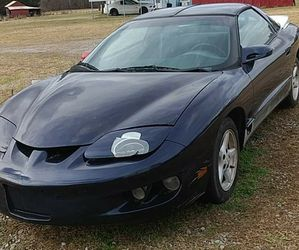 Parts firebird 1999 parting out for Sale in Farmville,  VA