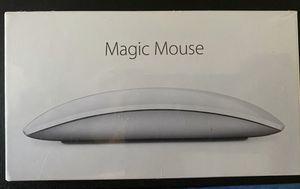 Apple Magic Mouse 2 for Sale in Woodbridge, VA