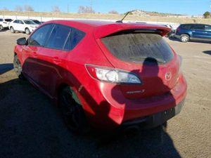 2013 Mazda Mazda3 for Sale in Denver, CO