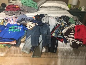 24M/2T Little Boy clothes for Sale in Fort Worth, TX